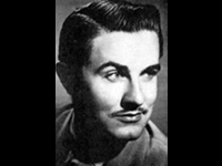 photo 3 of ed wood